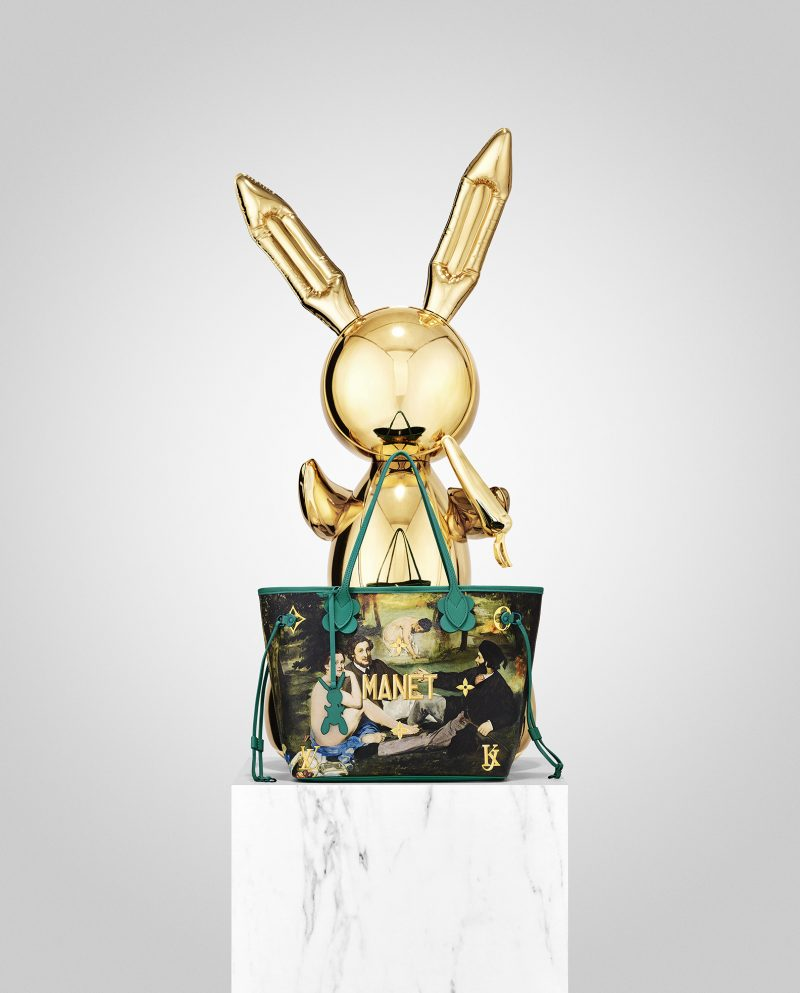 b135c5a7aa9 Louis Vuitton set to open new store in Selfridges | Shopping in ...