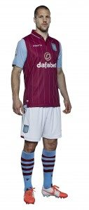 AVFC-1415-Home-Kit-Vlaar-127x300