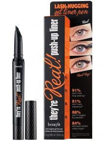 Benefit They're Real! Push Up Liner - £18.50