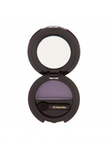 Dr Hauschka eye shadow solo in 07, £13