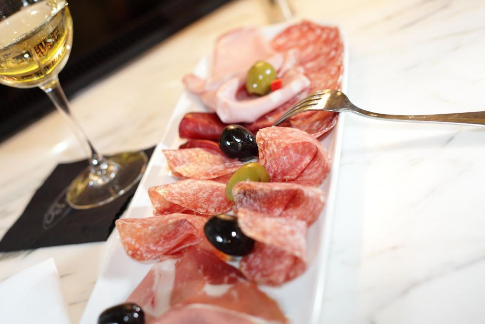Fumo-Birmingham-cured-meats__sized
