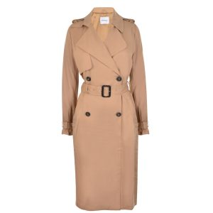 GESTUZ Trench Coat -  £200