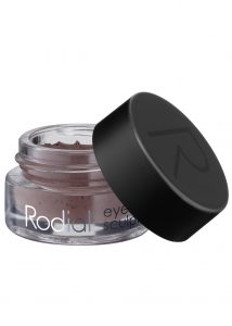 Rodial Eye Sculpt, £34
