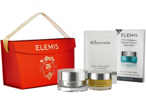 Elemis Chinese New Year Edition Pro-C ollagen Discovery Collection, £25