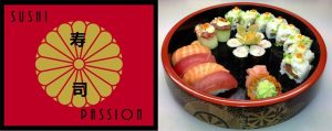 sushi-passion-comes-to-great-western-arcade-76_XL